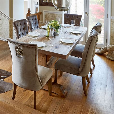 dining tables reclaimed wood furniture near me barnwood