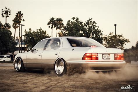 stanced lexus stanced lexus ls www imgkid com the image kid has it