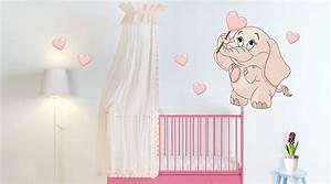 Motive Für Babyzimmer : wandtattoos f r babys wandtattoo wall art wandtattoos ~ Michelbontemps.com Haus und Dekorationen