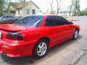 1994 Pontiac Grand Am Gt At Alpine Motors