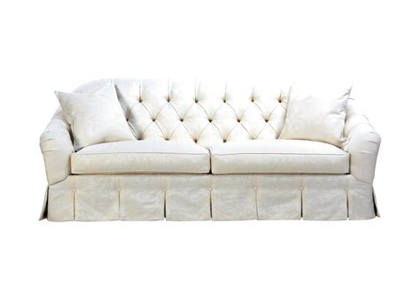 Sofa And by Peyton Sofa Sofas Loveseats Ethan Allen