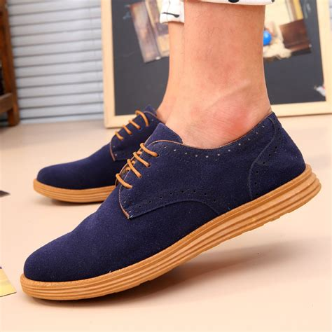 island shoes casual canvas blue mens summer sneakers 28 images the dos and don ts when