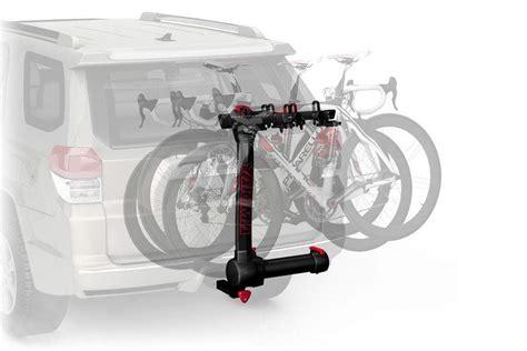 yakima fullswing yakima bike rack