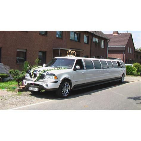 limousine mieten düsseldorf limousinen mieten im plz bereich 41 dreamlimo