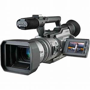 what are the speculations needed about the best video With best video camera for weddings
