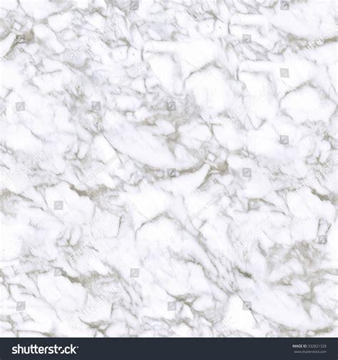 kitchen tiles texture beige