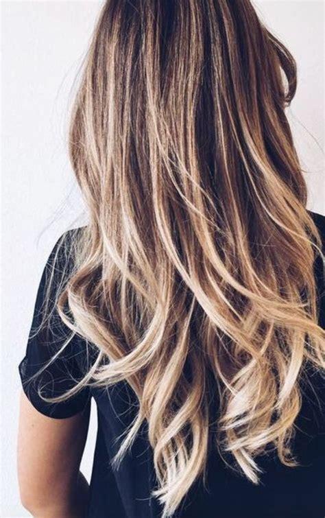 ideas  hair colors  pinterest summer