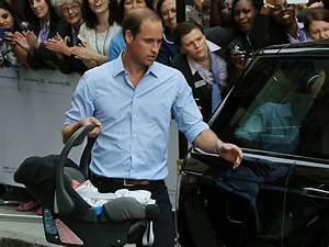 Royal baby: Put yourself there as Prince William and Kate ...