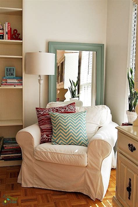 best 25 cozy reading corners ideas on reading