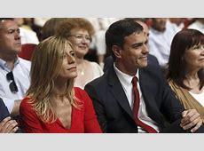 La empresa de Begoña Gómez paga menos a sus empleados en