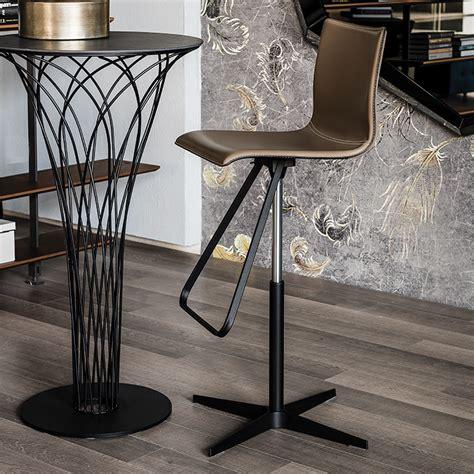toto  stools cattelan italia