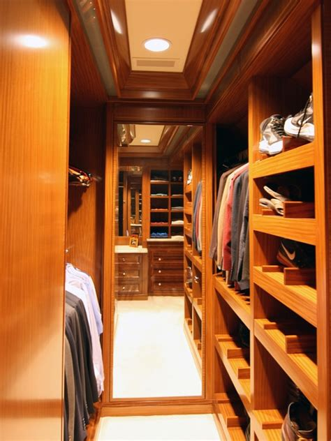 Gentleman S Closet by 124 Best Images About A Gentlemen S Closet On