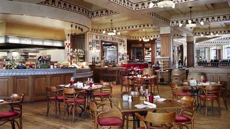 cuisine brasserie local restaurant berlin brasserie desbrosses