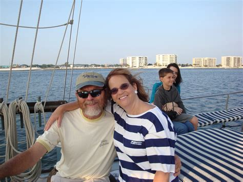 Destin Boat Tours by 4 Destin Boat Tours You Don T Want To Miss