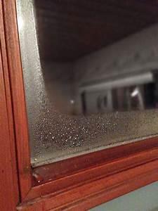 Draußen Kalt Fenster Nass : schwitzige fenster problem l sung tipps ~ Markanthonyermac.com Haus und Dekorationen