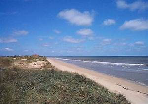 camping le fanal location isigny sur mer maevacom With camping calvados avec piscine couverte 9 camping le fanal location isigny sur mer