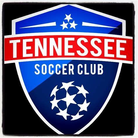 Photo by bwsc27_forever | Soccer club, Soccer, Football logo