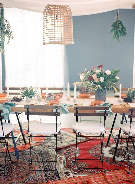 Kitchen Chairs Gold Coast by Best 25 Bistro Chairs Ideas On Bistro