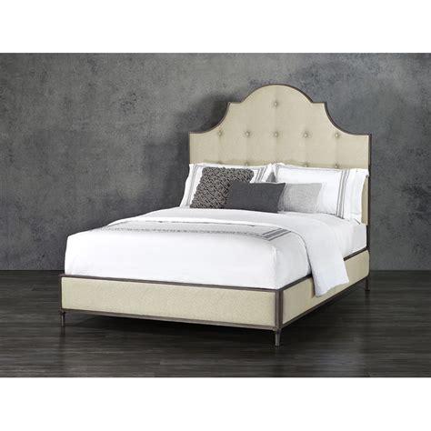 wesley allen upholstered headboards wesley allen 1254 upholstered beds thayer upholstered bed