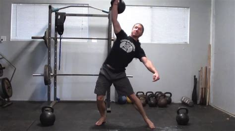 snatch heavy kettlebells kettlebell comment leave