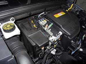 Ou Acheter Une Batterie De Voiture : ou acheter une batterie de voiture ou acheter une batterie de voiture votre site sp cialis ou ~ Medecine-chirurgie-esthetiques.com Avis de Voitures