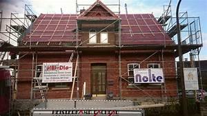 Haus Umbauen Planen : haus umbauen energetisch sanieren haus individuell ~ Articles-book.com Haus und Dekorationen