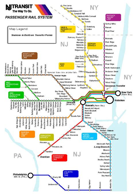 riverline light rail schedule river line light rail nj transit autos post