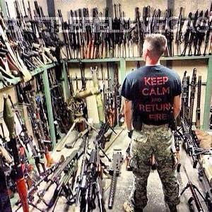 17 Best images about Guns on Pinterest | Pistols, American ...