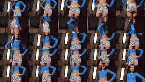 Bandersnatch mirror stefan butler sessions star secret stars netflix sets endings nymag pyxis explained studio secretstars software different source information. Secret Star Sessions Julia-Ss / secret stars - NNCandy ...