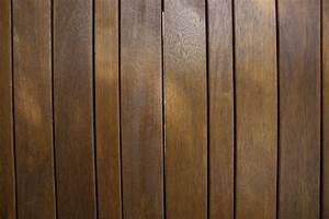 wood panel background free wall texture www