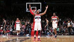 Predicting The Eastern Conference Playoffs For 2015 - Heat ...