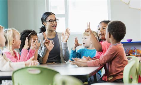 competency based bachelors  early childhood