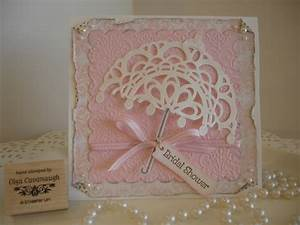 30 best images about bridal shower cards on pinterest for Images of wedding shower cards