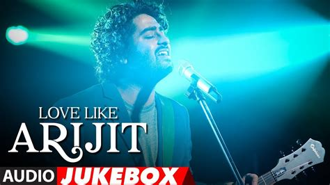 Download Arijit Singh Birthday Special