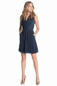Outfit Für Hochzeitsgäste Damen : festliche hochzeitsmode f r g ste ~ Watch28wear.com Haus und Dekorationen