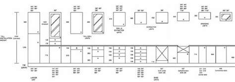 standard cabinet door sizes kitchen cabinet size guide cabinets matttroy
