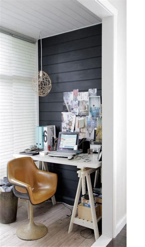 creating home office  budget interiorholiccom