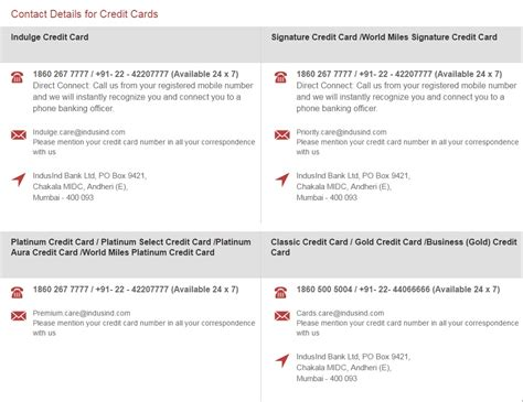 We did not find results for: All Banks Credit Card Hotlisting Numbers   India Customer Care