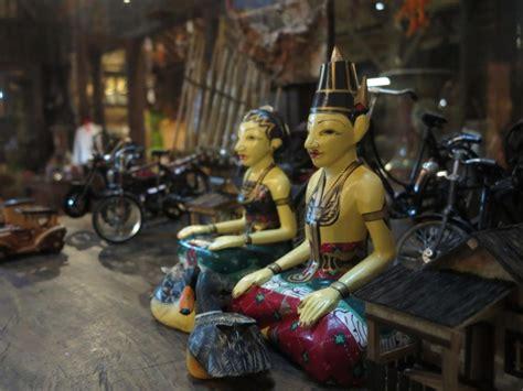 Sapulidi Cafe Resort And Gallery Bandung Room Deals