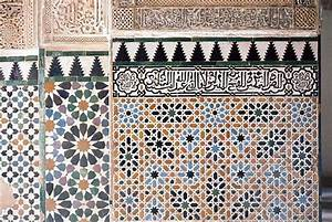 Image, Spa, 1813, Featuring, Decorated, Area, From, The, Alhambra