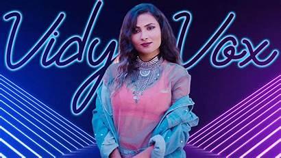 Youtubers Most Indian Popular Vox Vidya Starbiz