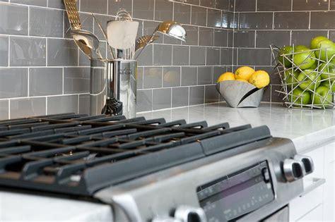 travertine kitchen backsplash backsplash ideas outstanding grey tile backsplash light