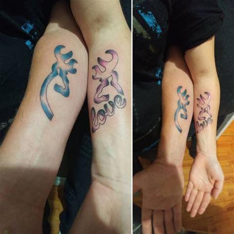 cutest    tattoo ideas   bond stronger