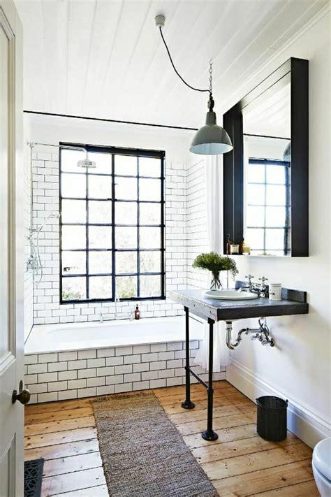 Ultra Moderne Badezimmer by Badezimmer Teppich Kann Ihr Bad V 246 Llig Beleben