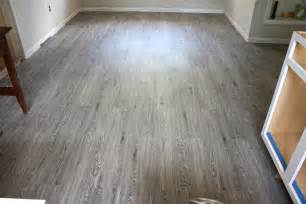 floating vinyl plank flooring vinyl planks flooring in a few easy steps yes you with vinyl