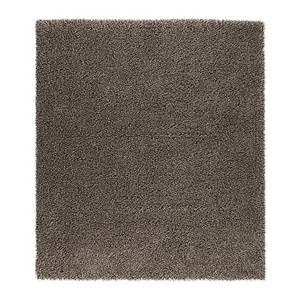 Ikea Tapis by Sk 197 Rup Tapis Poils Hauts Ikea