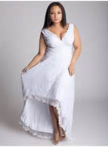 plus size vintage wedding dresses plus size wedding dresses for