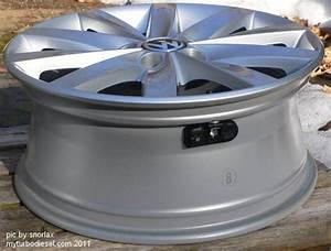 Tpms 5q0907273b Vw Golf 7  Passat B8    Skoda Octavia 3