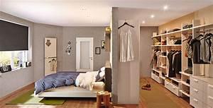 Planung Begehbarer Kleiderschrank : begehbaren kleiderschrank planen schrank und regalsysteme m max ~ Indierocktalk.com Haus und Dekorationen