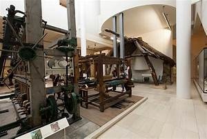 Scottish History And Archaeology Galleries